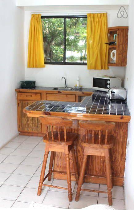 Studio Apartment Kitchenette best 20+ studio kitchenette ideas on pinterest | small kitchenette