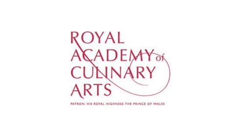 The winners of the Royal Academy of Culinary Arts (RACA) Annual Awards of Excellence (AAE) 2016 have been announced, including the best young chef, pastry chef, and waiter of the year.
