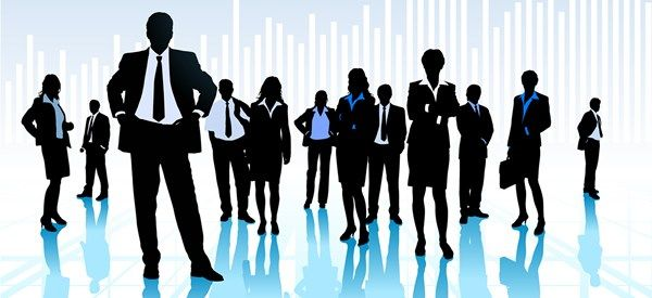 Get the best jobs with top Headhunting firms in China  China is a country with maximum population across the globe. This means that there is cut throat competition among the people and most of the people are with almost same skill sets to be hired for a job.  #HeadhuntingFirmsinChina #RecruitmentCompanyinChina #TopRecruitmentFirmsinChina