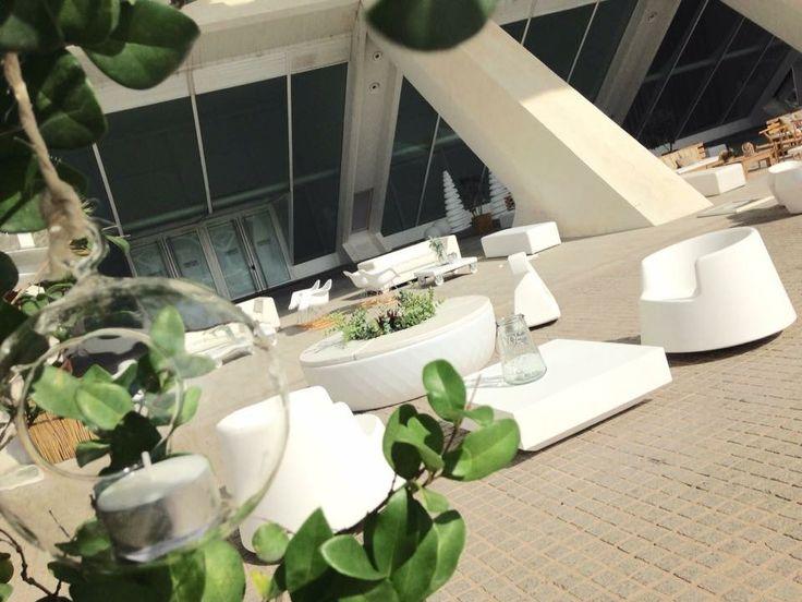 www.belindaduarteventos.com  Alquiler y venta de mobiliario  Diseño de eventos