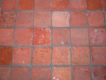 Meer dan 1000 idee n over verf tegels op pinterest mexicaanse tegels portugese tegels en - Mozaiek del sur ...