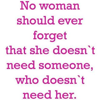 love quotes images | Best Love Quotes