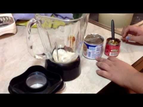 Receta de salchichas enchipotladas - YouTube