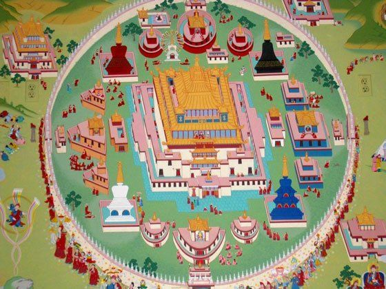 the dalai lama and the tibet politics essay Home essays impact of the dalai lama impact of the dalai lama  the dalai lama left tibet in 1959,  chapter 7 the dalai lama essay  chapter 7 the dalai.