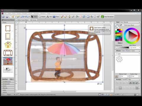 88 Best Images About Drawplus Craftartist On Pinterest