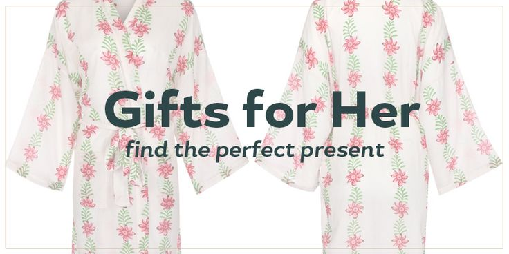It is the first of #December and the countdown to #Christmas has officially begun! As we continue to showcase some of our favourite #CreatePicks, today's blog looks at gift ideas for the ladies in your life! Check it out here for some amazing prezzie inspiration, all from Create shops: http://bit.ly/1QRz6GH