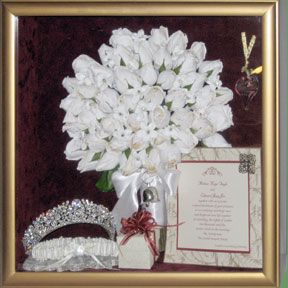 Wedding flower preservation all things valentine pinterest