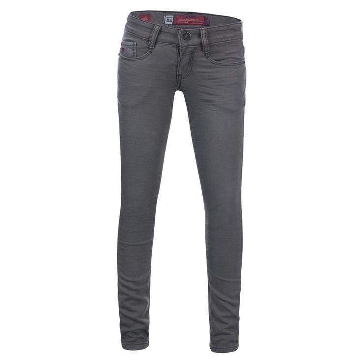 Blue Rebel PYROPE - ELEPHANT - ultra skinny fit jeans - betties