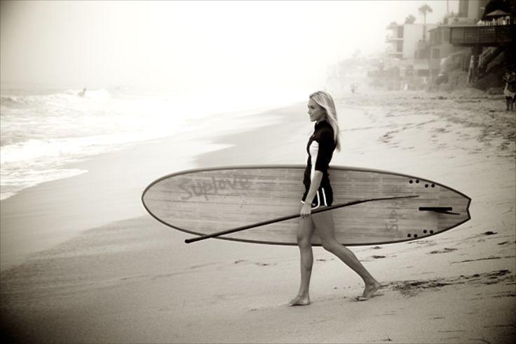 SUP love  #sup #paddleboard #standuppaddle
