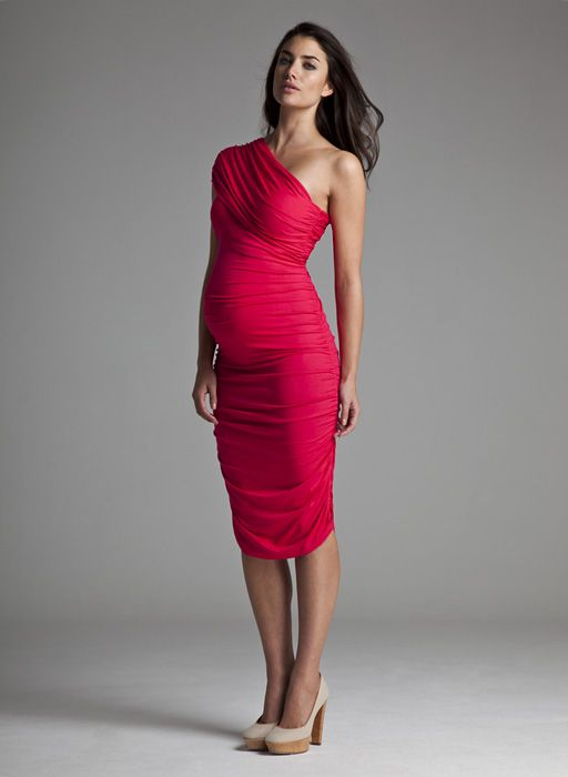 17 best ideas about Pregnant Wedding Guest Outfits on Pinterest ...