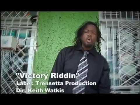 Bushman , Spring I , Fantan mojah ,Ras Shiloh  Kritical , Danny english , Lutan Fyah , Egg nogg , on the victory riddim  #Reggae#Jamaica