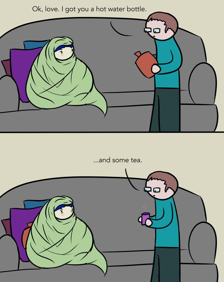 Sick Imgurians Imgur Funny Memes Funny Pictures Funny Comic Strips