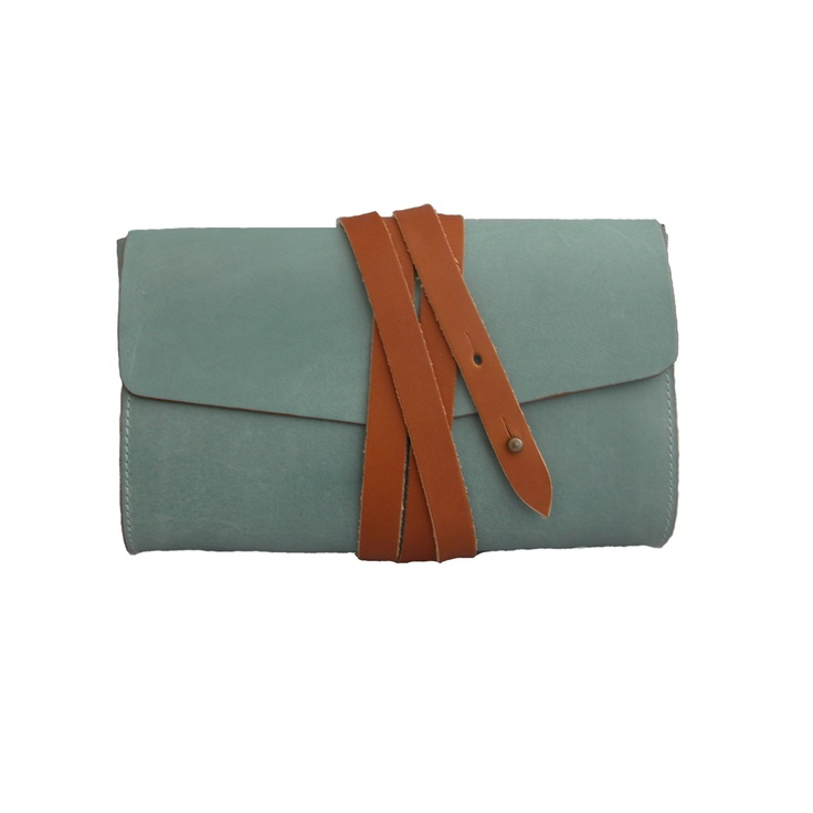M.Hulot: Wallets, Bags 150, M Hulot, Clutches Bags, Accessories, Purses, Clutch Bags