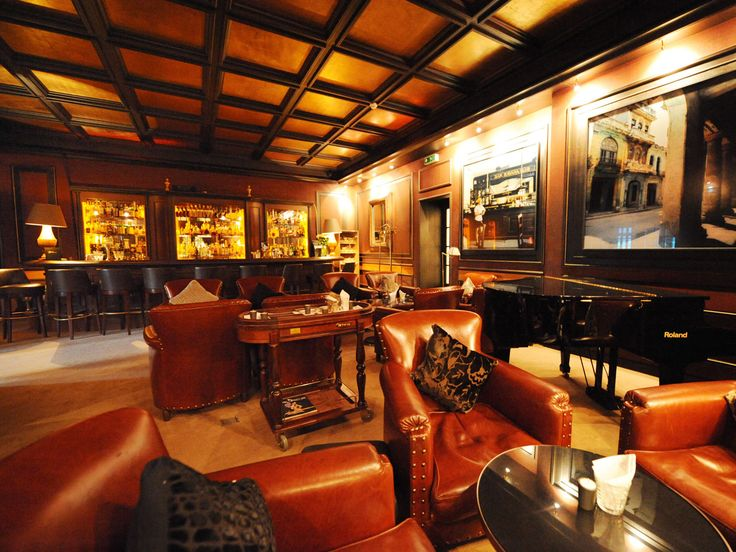 Man Cave Smoking Room : Images about cigar lounge ideas on pinterest
