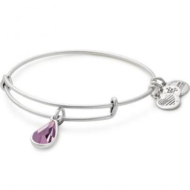 Charm Bracelet - Lolipop by VIDA VIDA ie27tNh6Ws