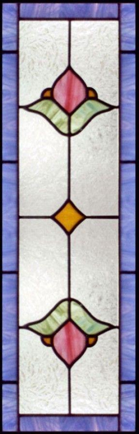 26 best stained glass door panel ideas images on pinterest stained stained glass door sidelight patterns rapunga google planetlyrics Images