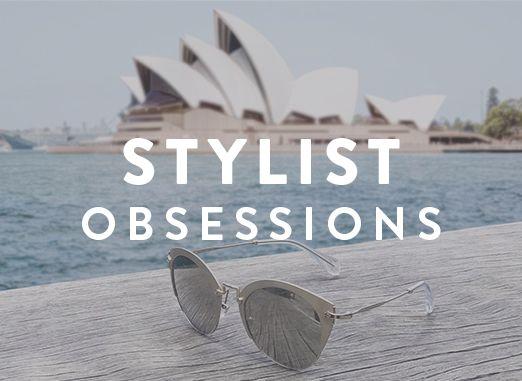 wayfarer sunglasses ray ban top matte ray ban sunglass hut warranty