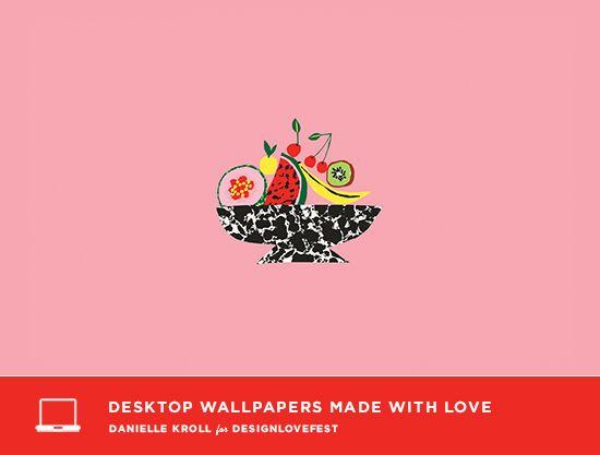 17 Best Ideas About Ipod Wallpaper On Pinterest: 17 Best Ideas About Desktop Wallpapers On Pinterest