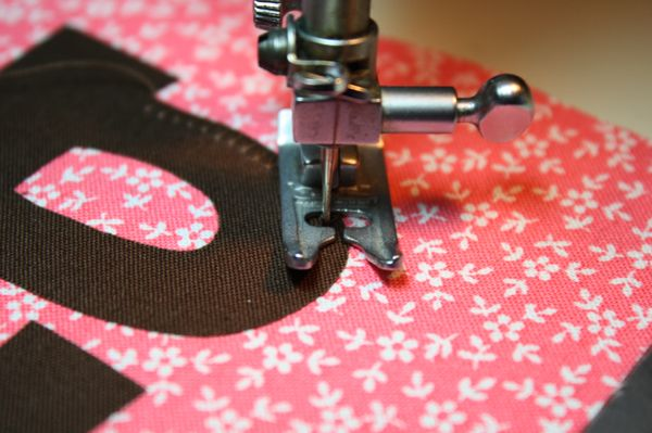 sewing curves tutorial