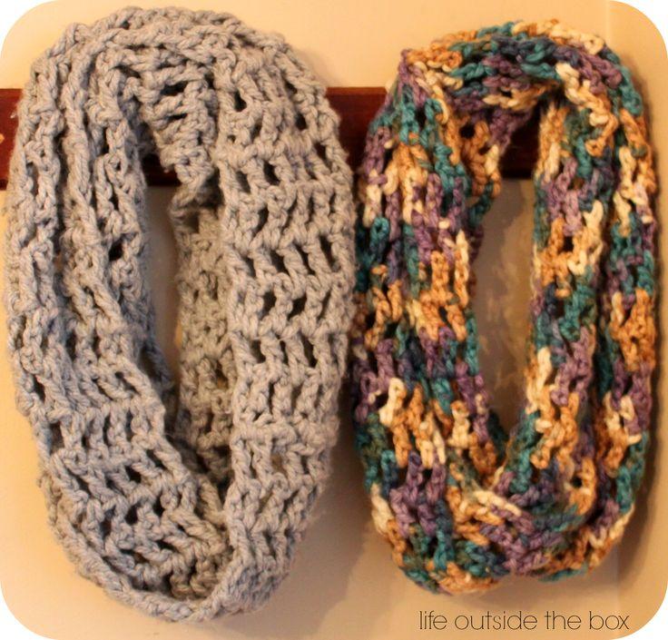 1218 Best 0ff The H00k Images On Pinterest Crochet Granny Crochet