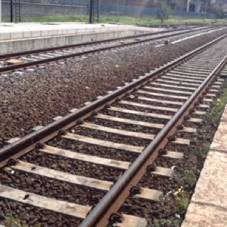 Come Sono Riusciti A Distruggere La Ferrovia Jonica?