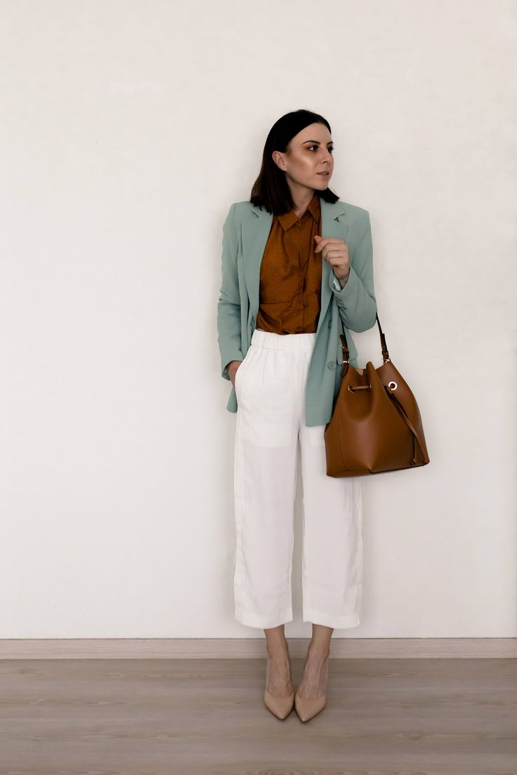 Was ziehe ich im Büro an? 6 Business Outfits für jeden Tag! – Who is Mocca? – Fashion Trends, Outfits, Interior Inspiration, Beauty Tipps und Karriere Guides