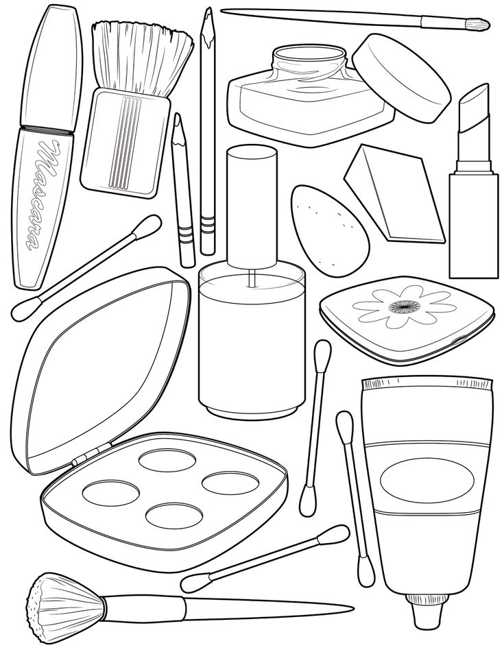 2744 best images about adult coloring therapy free inexpensive