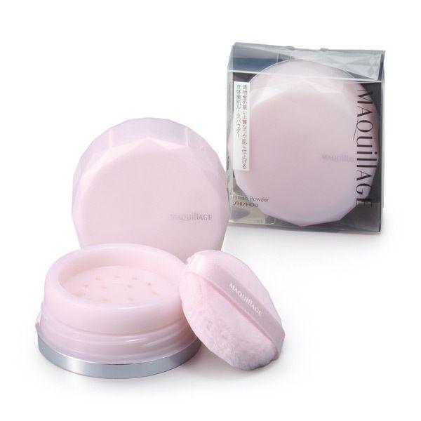 www.BonBonCosmetics.com - SHISEIDO MAQuillAGE Finish Powder ~ new for 09 f/w, $49.99 (http://www.bonboncosmetics.com/shiseido-maquillage-finish-powder-new-for-09-f-w/)