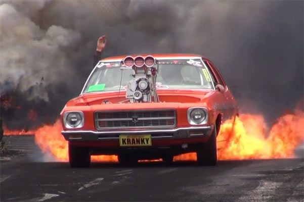 Fiery Burnouts: Aussie Holdens Light Up The Track Click to Find out more - http://fastmusclecar.com/video/fiery-burnouts-aussie-holdens-light-up-the-track/ COMMENT.