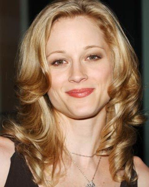 Teri Polo as Maggie's mom, Margot Mayberry Turner