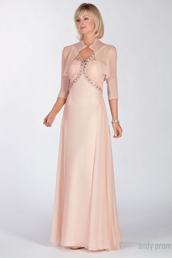 Mother Of The Bride Dress,Mother Of The Bride Dress
