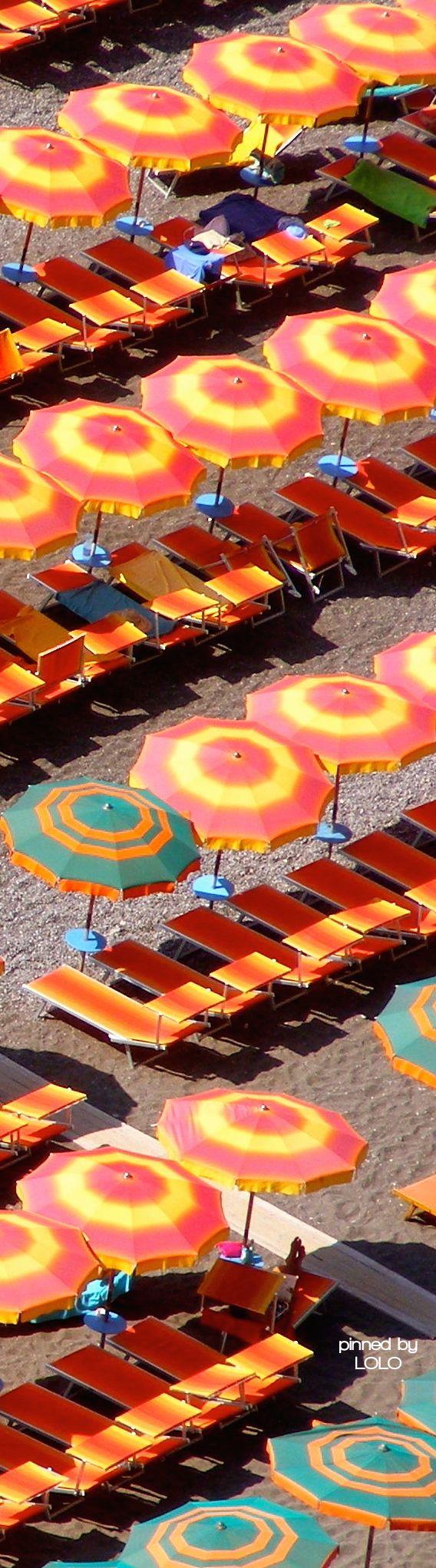 Sorrento on Italy's Amalfi Coast | LOLO