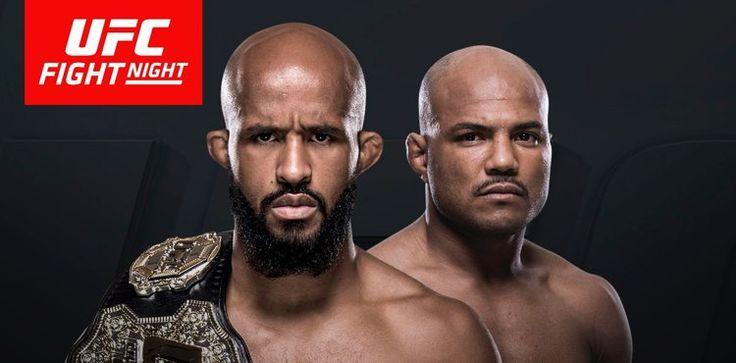 UFC on FOX 24: Johnson vs. Reis Fight Card and Start Times | MMAWeekly.com http://www.mmaweekly.com/ufc-on-fox-24-johnson-vs-reis-fight-card-and-start-times?utm_campaign=crowdfire&utm_content=crowdfire&utm_medium=social&utm_source=pinterest