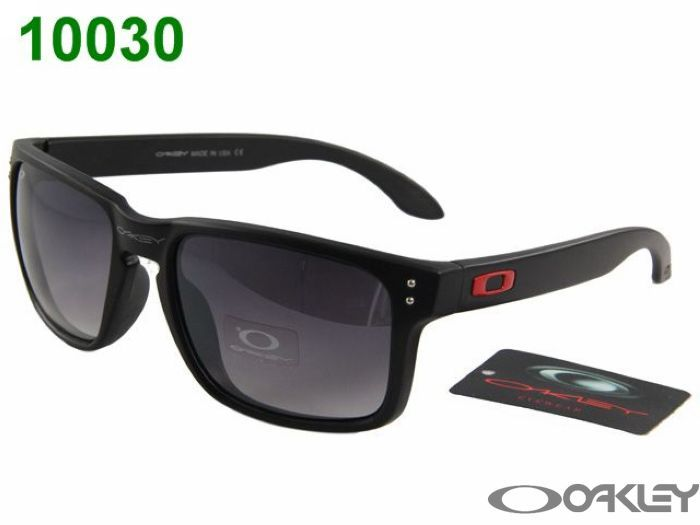 oakley glasses for cheap  17 best ideas about Oakley Sunglasses on Pinterest