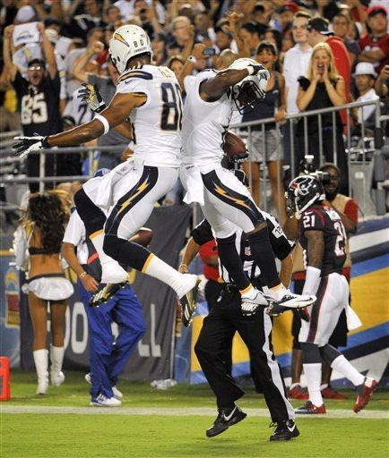 San Diego Chargers Fantasy: 26 Best Eddie Royal Images On Pinterest