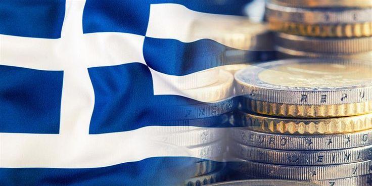 Euro2day Anaballetai To Oikonomiko Foroym Twn Delfwn Financial