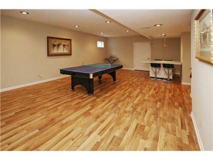 32 best basement remodel images on pinterest my house for Hardwood flooring zimbabwe