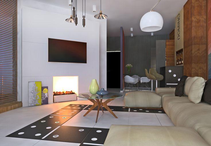 small-apartment-design.1.jpg (1000×690)