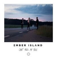 Ember Island - Can't Feel My Face (Toniia Remix)[House of Desire] by House of Desire on SoundCloud