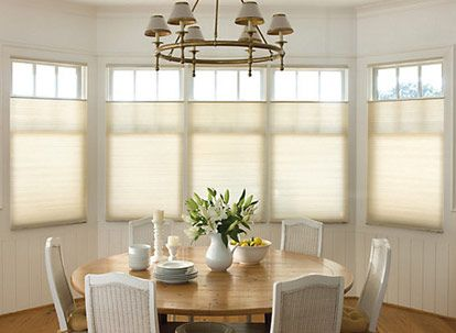 54 best blinds images on Pinterest | Blinds, Bamboo roman shades ...