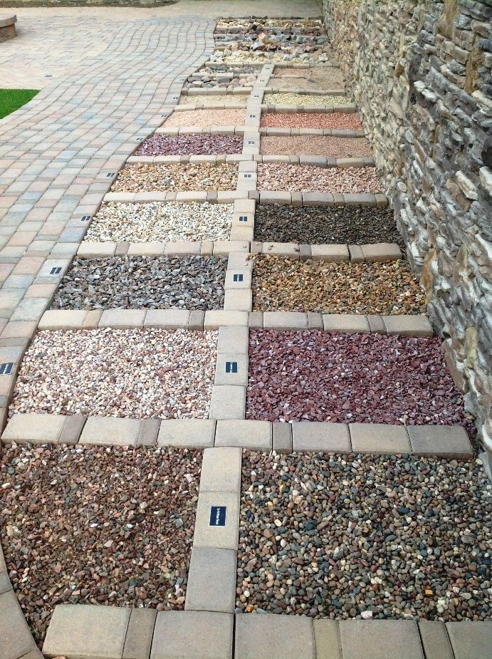 gravel landscaping | landscape gravel Landscape Gravel