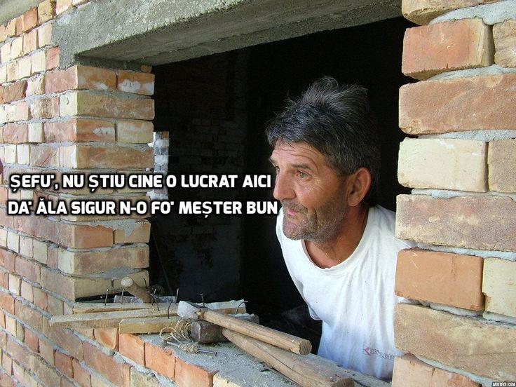 Români pă Italia, varianta cu muncitori -> http://tvdece.ro/muncitori-romani-italia/