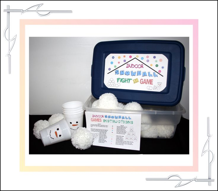 Sculptured Yarn, pom poms, pompoms, Indoor Snowball Fight and Games, available for purchase at thatissocool.ca