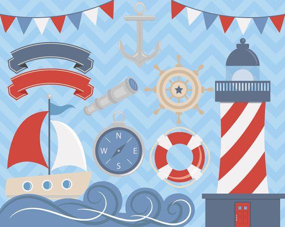 80% gráfico náutica venta mar Clipart, océano gráfico, imágenes prediseñadas de barco, náutica Imágenes Prediseñadas, imágenes prediseñadas de marinero, Clipart, Clip Art de ancla del ancla