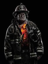 msa fire service_ed farley.tif