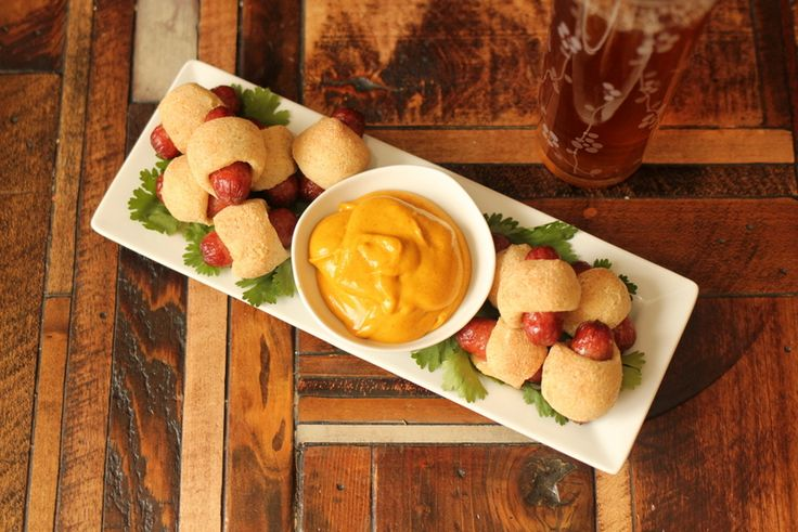 pigs in a blanket pigs in a blanket low carb gluten and dairy free ...