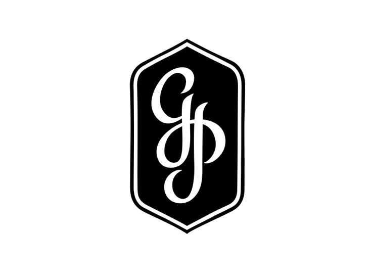 67 best Logo animation images on Pinterest Brush lettering