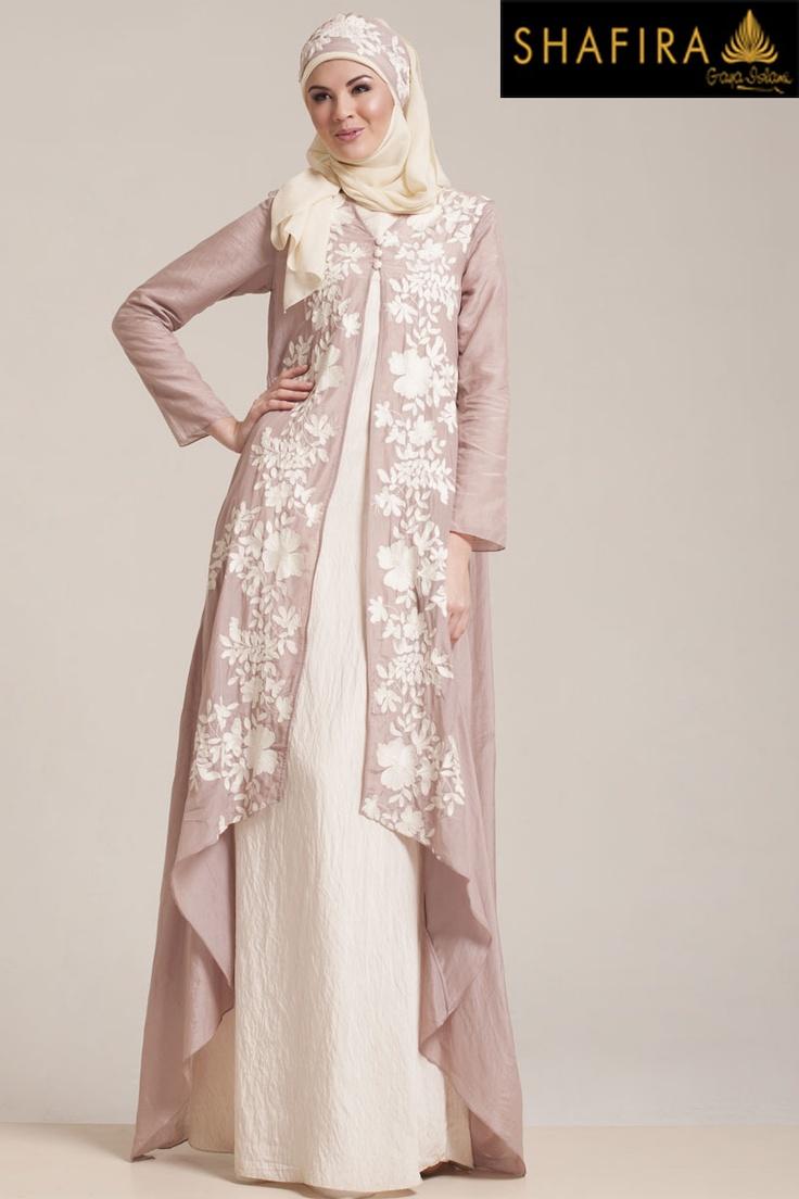 pastel elegance...