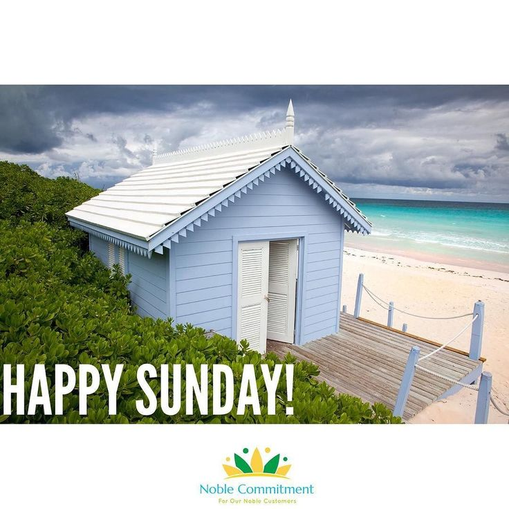 #happy #sunday #people #explore #travel & #enjoy #life