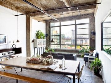 12 of the best Airbnbs in New York City